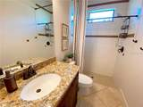 7314 Heritage Grand Place - Photo 36