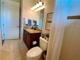 7314 Heritage Grand Place - Photo 37