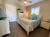 7314 Heritage Grand Place - Photo 38