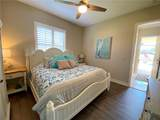 7314 Heritage Grand Place - Photo 39