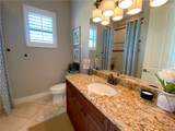 7314 Heritage Grand Place - Photo 40