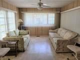 3332 Spanish Oak Terrace - Photo 11