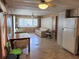 3332 Spanish Oak Terrace - Photo 12