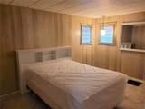 3332 Spanish Oak Terrace - Photo 19