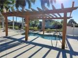 3332 Spanish Oak Terrace - Photo 41