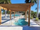 3332 Spanish Oak Terrace - Photo 45