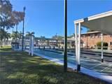 3332 Spanish Oak Terrace - Photo 47