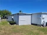 3332 Spanish Oak Terrace - Photo 5