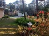 6155 Ponce De Leon Boulevard - Photo 14