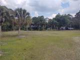 6155 Ponce De Leon Boulevard - Photo 17