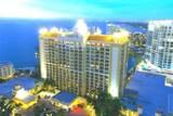 1111 Ritz Carlton Drive - Photo 1