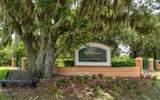 3104 Woodland Fern Drive - Photo 31
