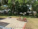 5285 Cambay Street - Photo 5