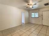 803 128TH Avenue - Photo 13