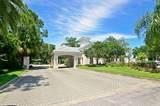 4410 Baltry Court - Photo 53