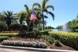4236 Central Sarasota Parkway - Photo 8