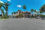 0436100065 Valencia Road - Photo 17