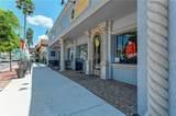 0436100065 Valencia Road - Photo 20