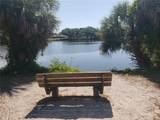 0436100065 Valencia Road - Photo 6