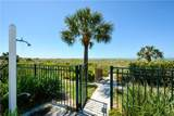6945 Gulf Of Mexico Drive - Photo 29