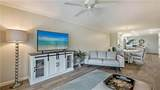 6945 Gulf Of Mexico Drive - Photo 4