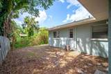 2309 Mcintosh Road - Photo 26