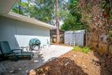 2309 Mcintosh Road - Photo 27