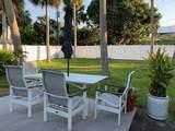 9306 Gulf Drive - Photo 4