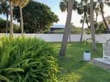 9306 Gulf Drive - Photo 5