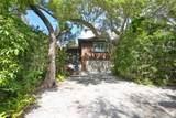 1311 Roberts Bay Lane - Photo 31