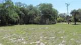 1500 Tamiami Trail - Photo 20