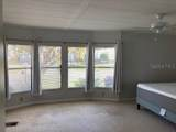 8505 Imperial Circle - Photo 13