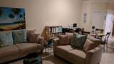 7256 Ketch Place - Photo 4
