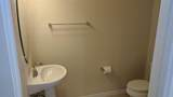 7256 Ketch Place - Photo 7