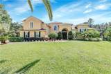 10300 Cypress Isle Court - Photo 1