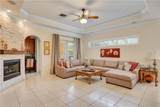 10300 Cypress Isle Court - Photo 16