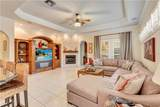 10300 Cypress Isle Court - Photo 17