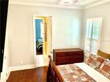 10300 Cypress Isle Court - Photo 20