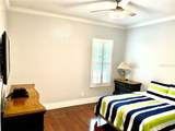 10300 Cypress Isle Court - Photo 25