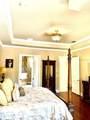 10300 Cypress Isle Court - Photo 28