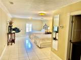 10300 Cypress Isle Court - Photo 32