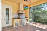 10300 Cypress Isle Court - Photo 35