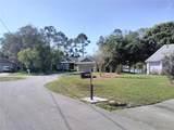 2841 Wyman Court - Photo 5