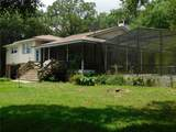 1143 Meyers Road - Photo 1