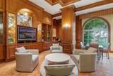 1111 Ritz Carlton Drive - Photo 56