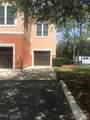 4152 Central Sarasota Parkway - Photo 10