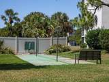 4480 Ironwood Circle - Photo 26
