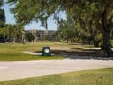 4480 Ironwood Circle - Photo 32