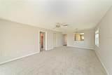 4521 Mount Vernon Drive - Photo 12