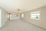 4521 Mount Vernon Drive - Photo 13
